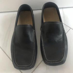 Men's Banana Republic loafer size 11